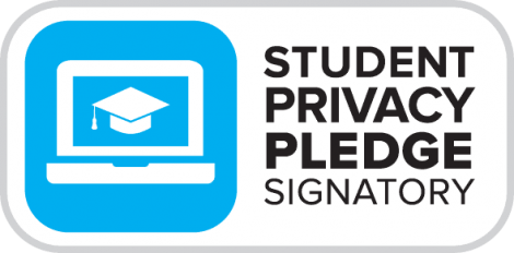 student-privacy